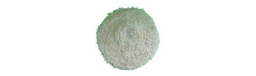 Les indispensables en matiere de nettoyage des moquettes avec monobrosses.