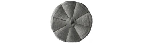 La reference de disques pour monobrosse en nettoyage et cristalisation de marbre professionnel