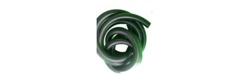 Tubes ,Flexibles et câbles
